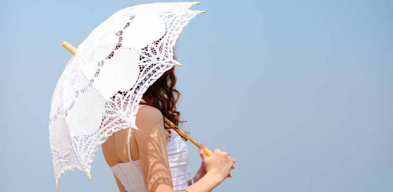 wed_umbrella