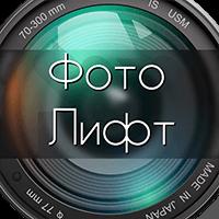 Youtube-Logo-Style